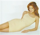 Angie Everhart