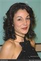 Annie Parisse