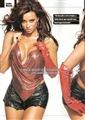 Candice Michelle