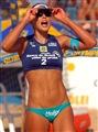 Carolina Salgado