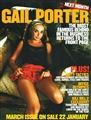 Gail Porter