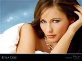 Kyla Cole