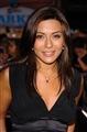 Marisol Nichols