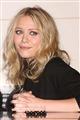 Mary Kate Olsen