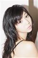 Maya Koizumi