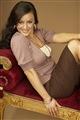 Miriam Pielhau