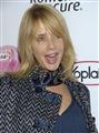 Rosanna Arquette