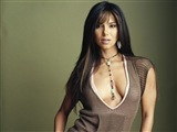 Roselyn Sanchez