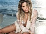 Shakira Mebarak