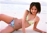 Shoko Hamada