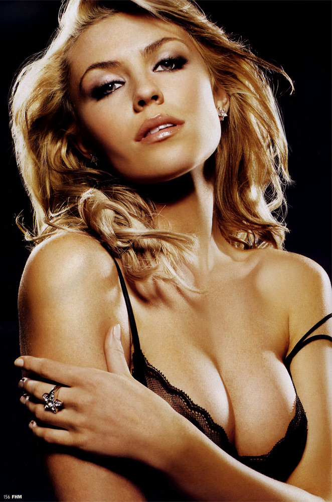 Hacked Aurelie Claudel  nude (48 photos), iCloud, swimsuit