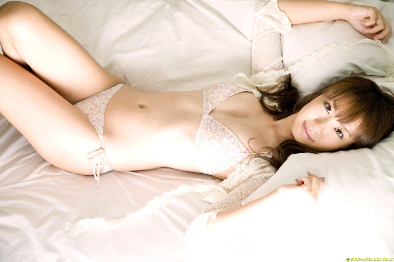 azusa yamamoto leaked photos 3259 best celebrity azusa