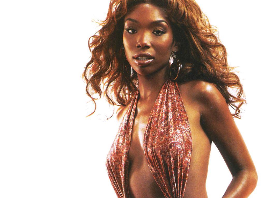 Nude Brandy 72