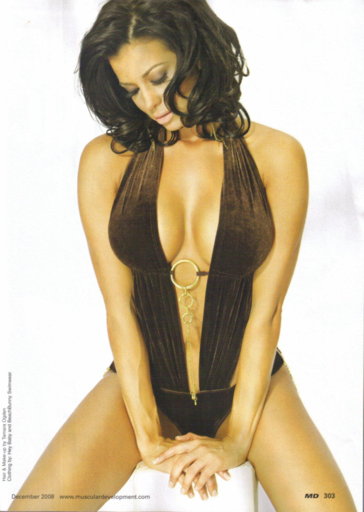 Erotica Lilli Carati naked (73 photos) Fappening, Twitter, panties