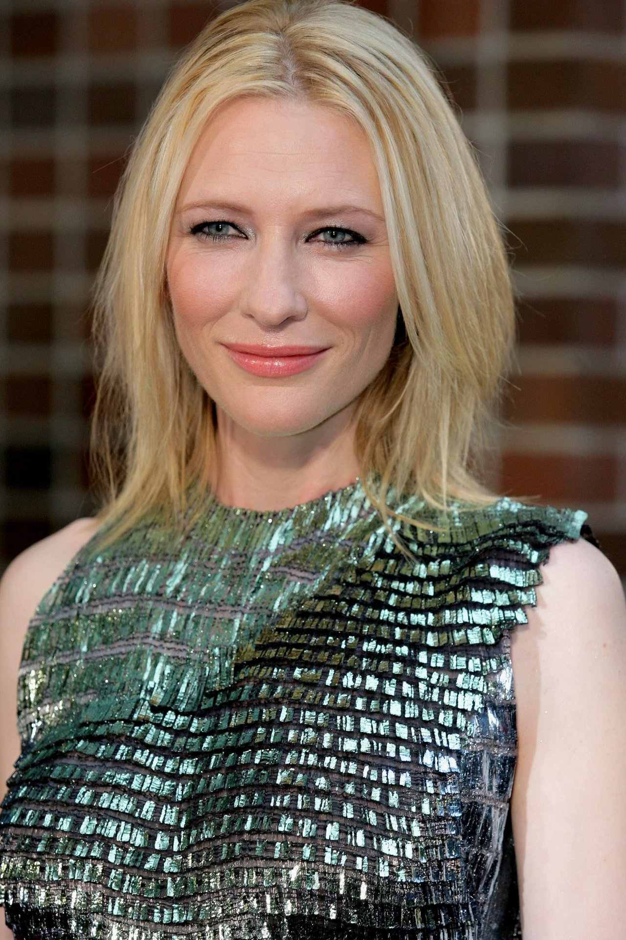 Cate Blanchett leaked wallpapers