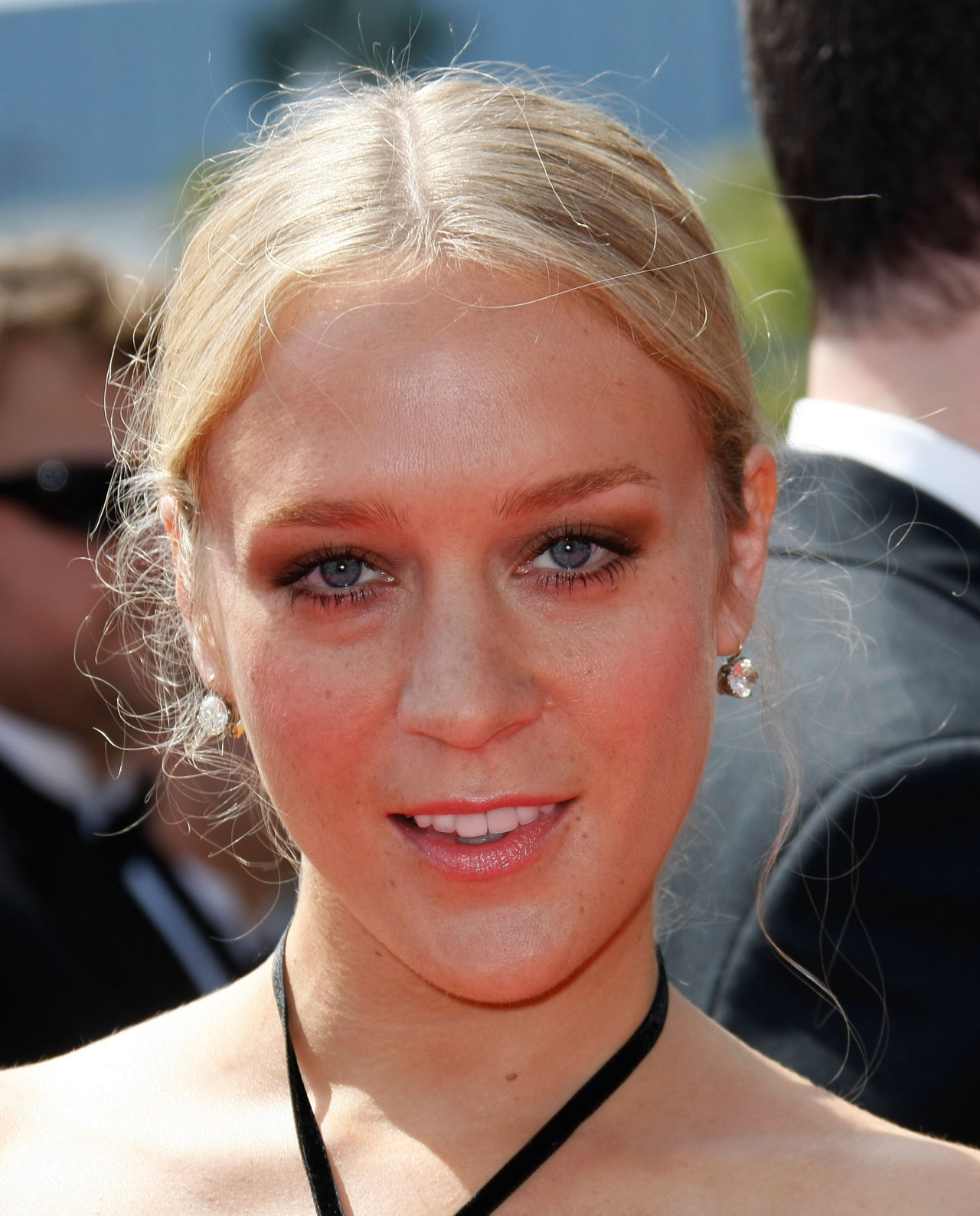 Chloe Sevigny leaked wallpapers