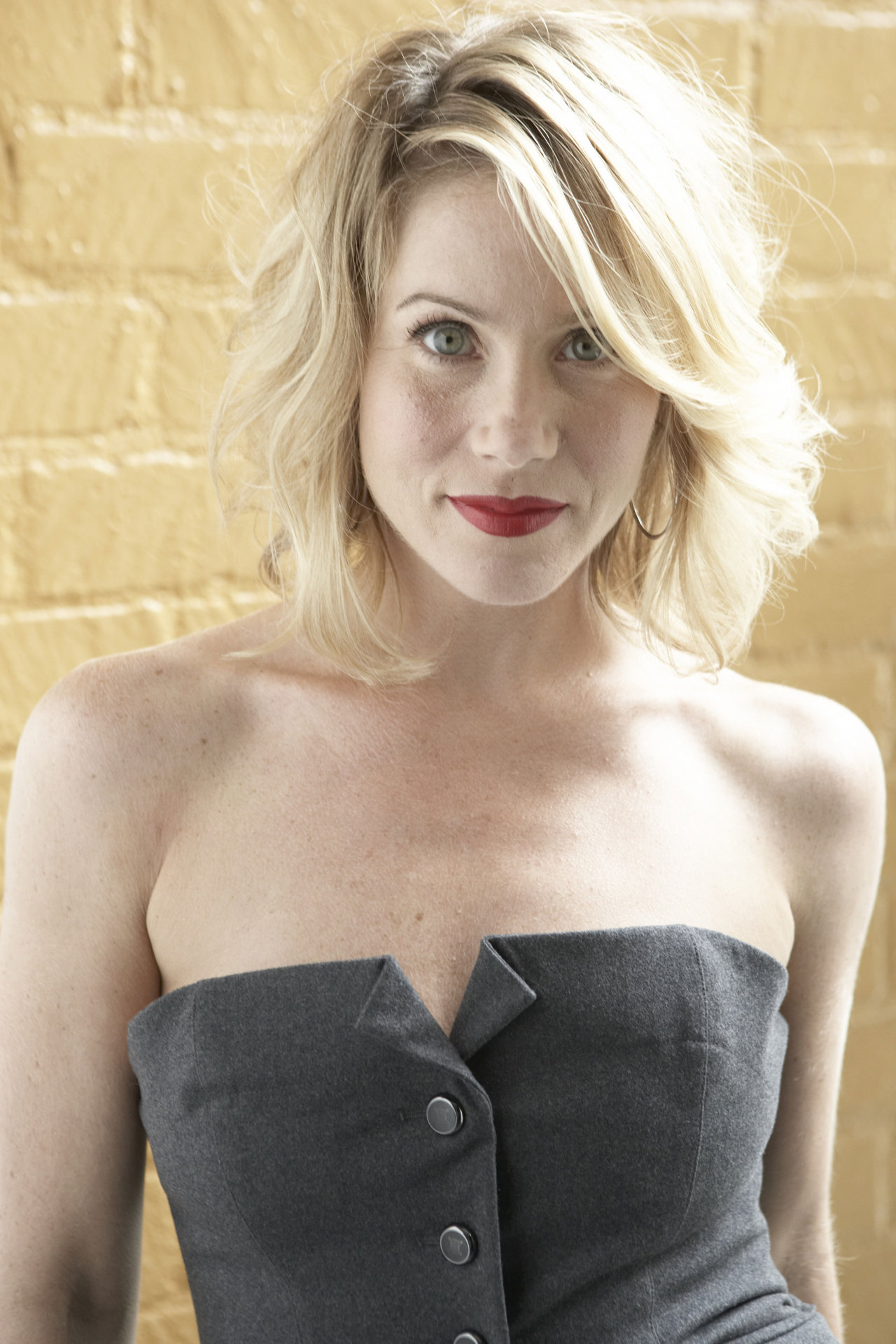 Christina Applegate leaked wallpapers
