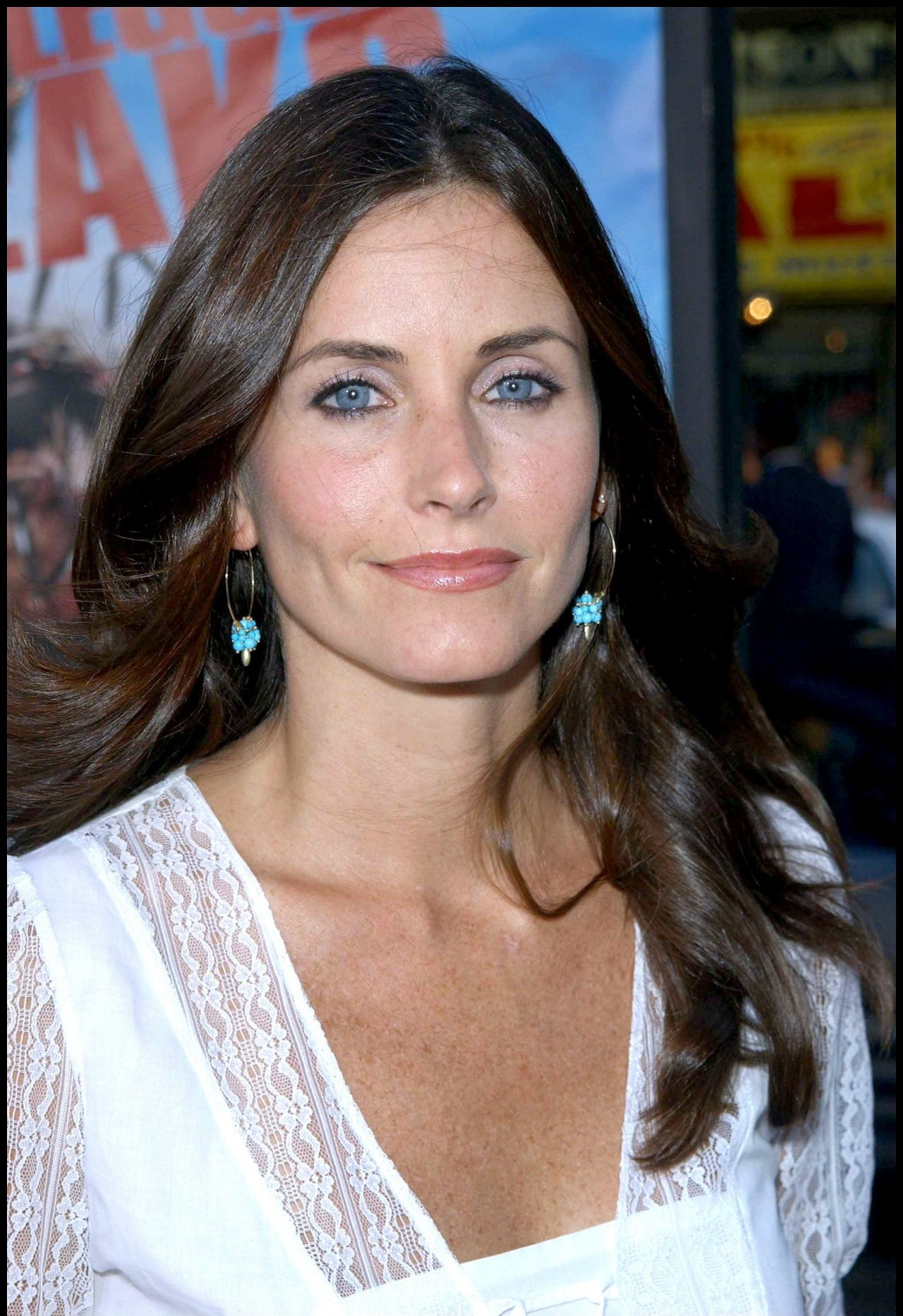 Courteney Cox leaked wallpapers