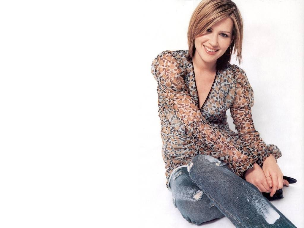 Dido leaked wallpapers