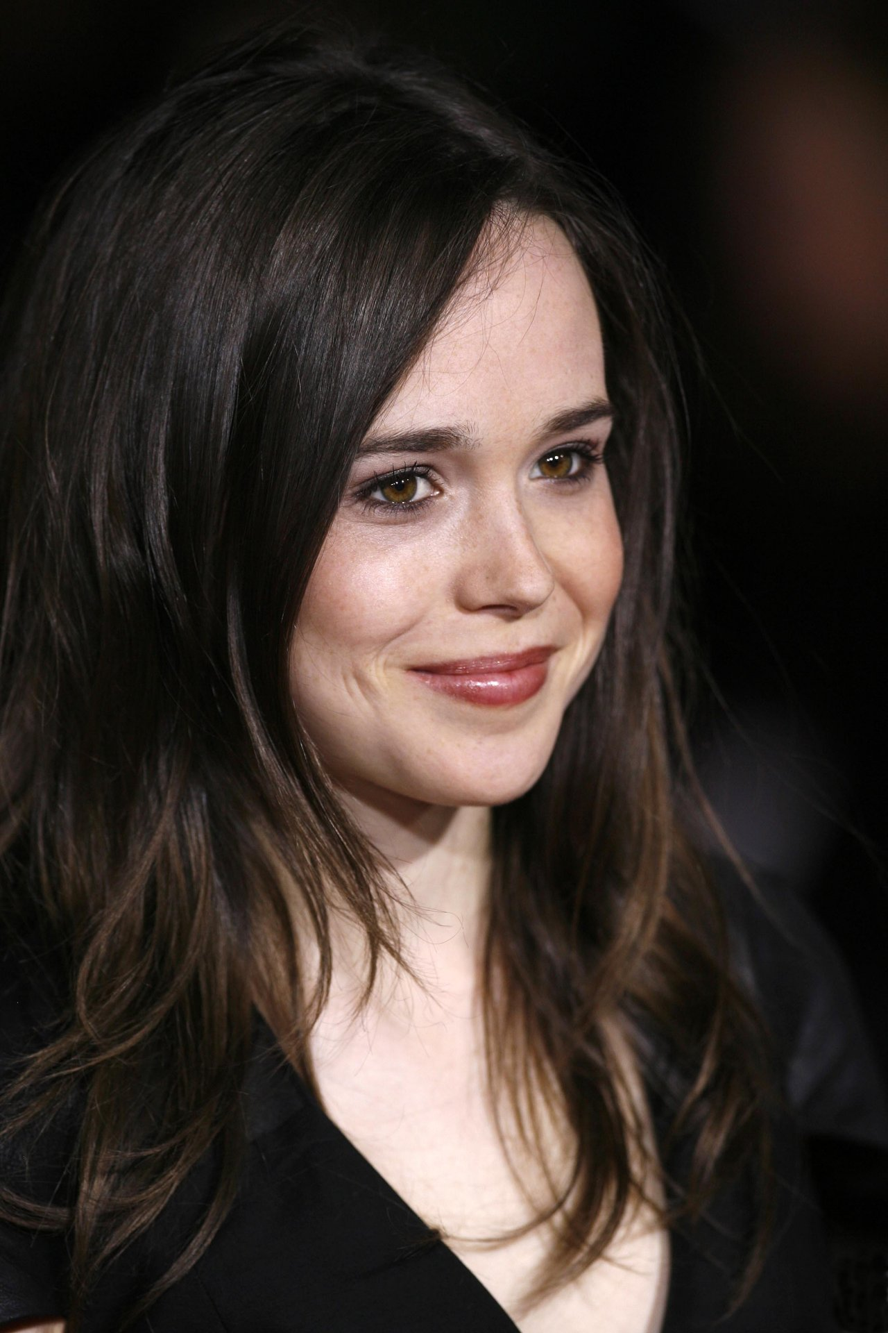 Ellen Page leaked photos (55887). Best celebrity Ellen ... эллен пейдж