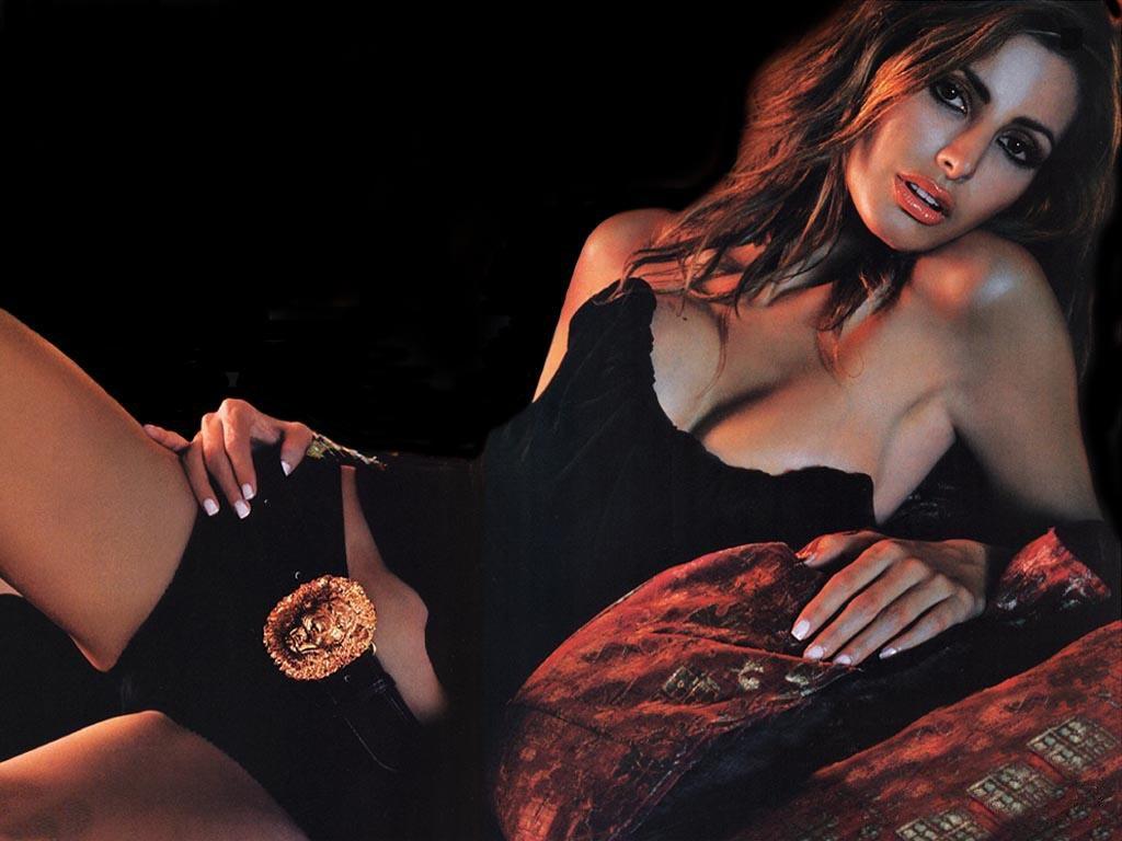 Xxx Katrina kaif nangi images