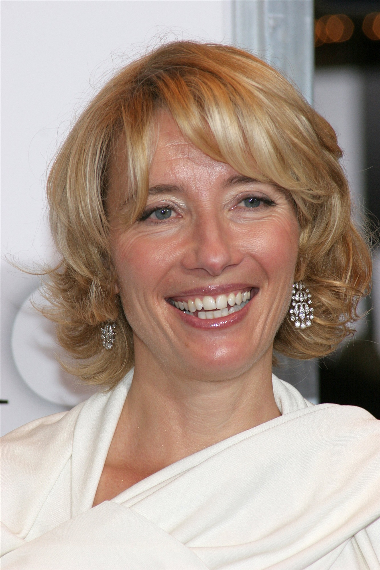Emma Thompson leaked wallpapers