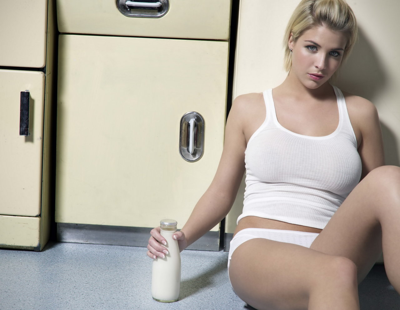 Gemma Atkinson leaked photos (9277). Best celebrity Gemma ...