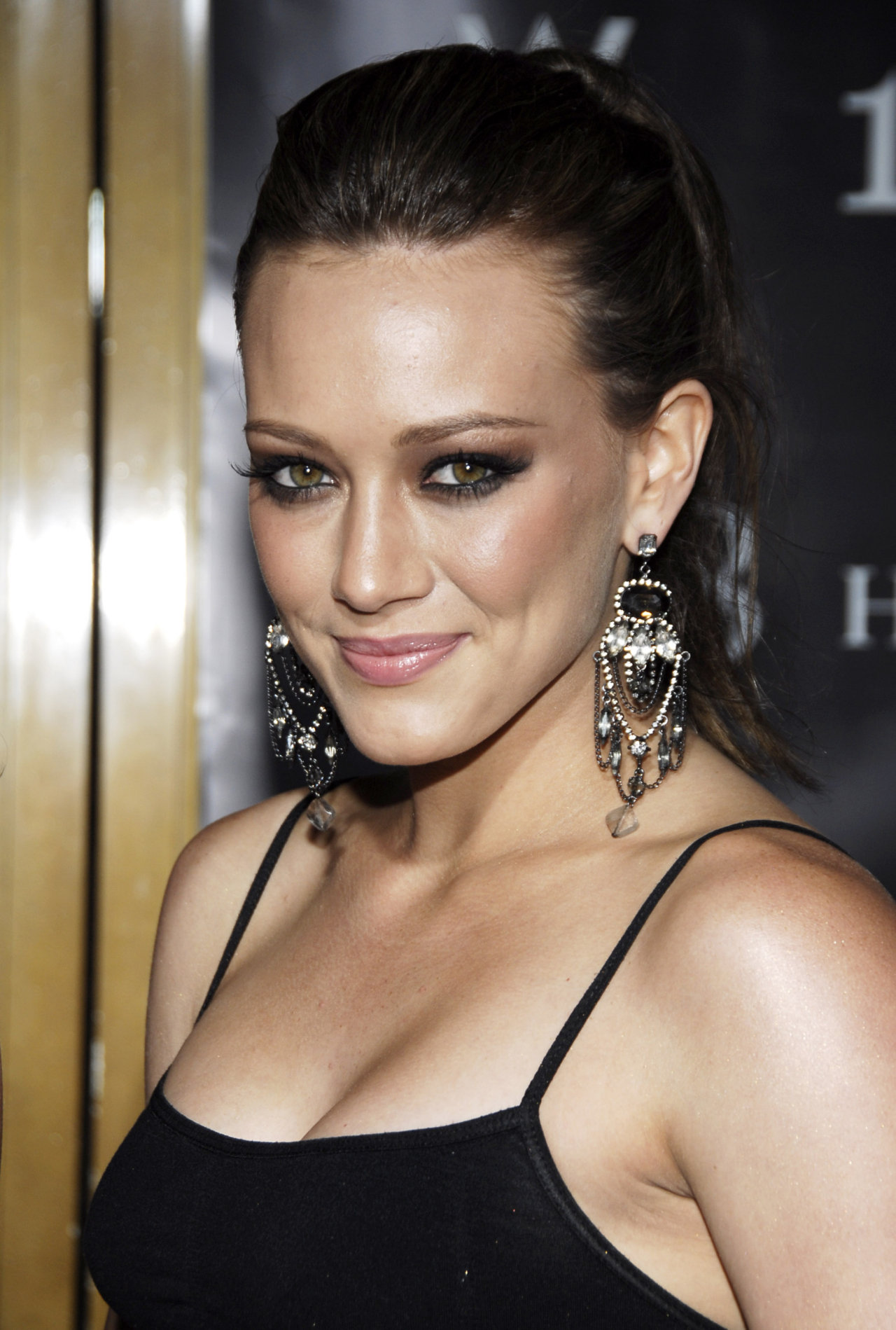 leaked photos 66939 Best celebrity Hilary Duff leaked wallpapers