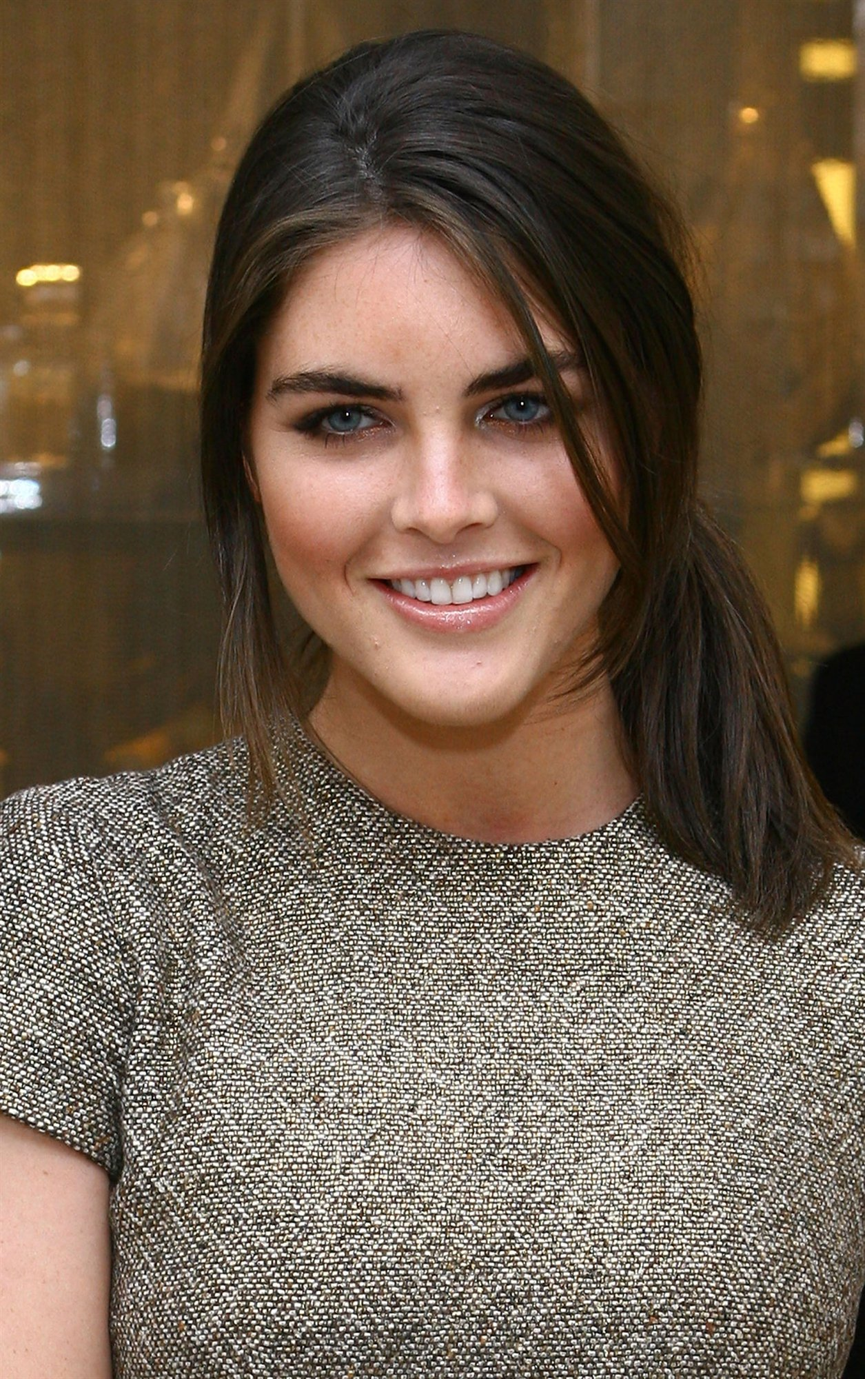 Hilary Rhoda leaked wallpapers
