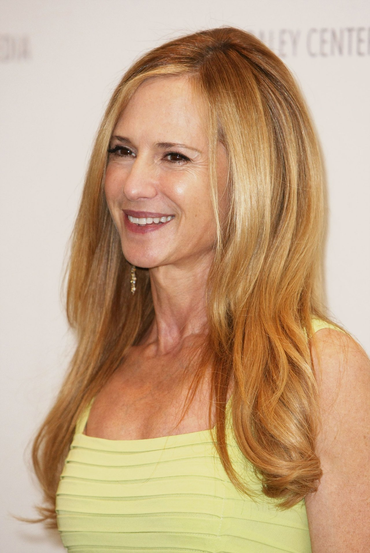 Holly Hunter leaked wallpapers