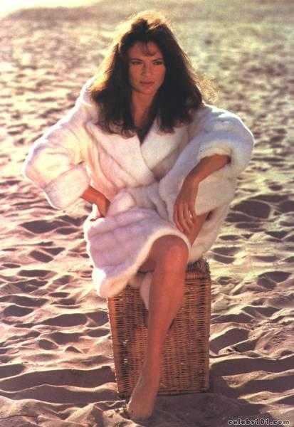 Video Leaked Jacqueline Bisset  nudes (48 photos), 2019, see through