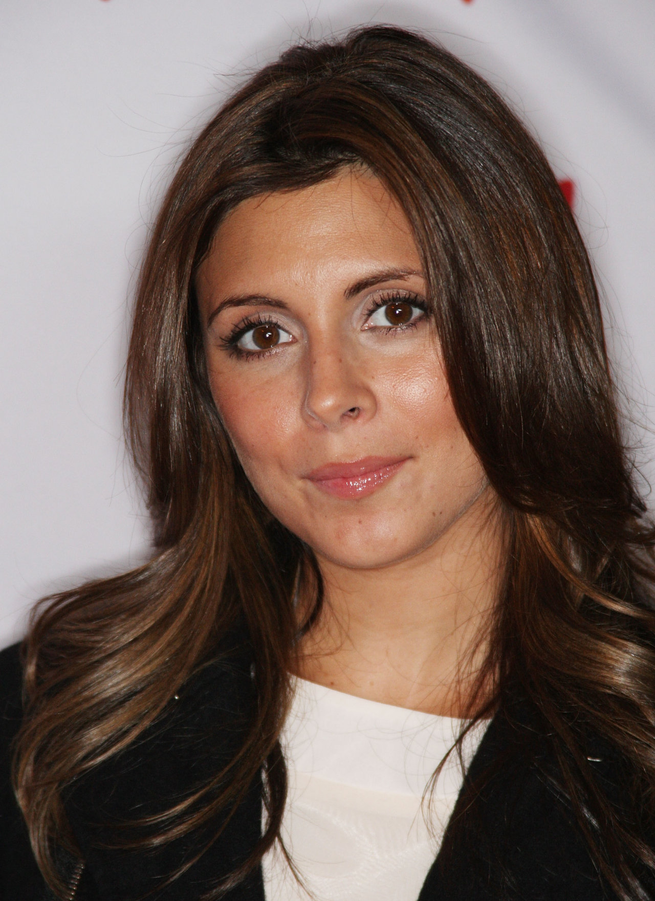 Jamie-Lynn Sigler leaked wallpapers