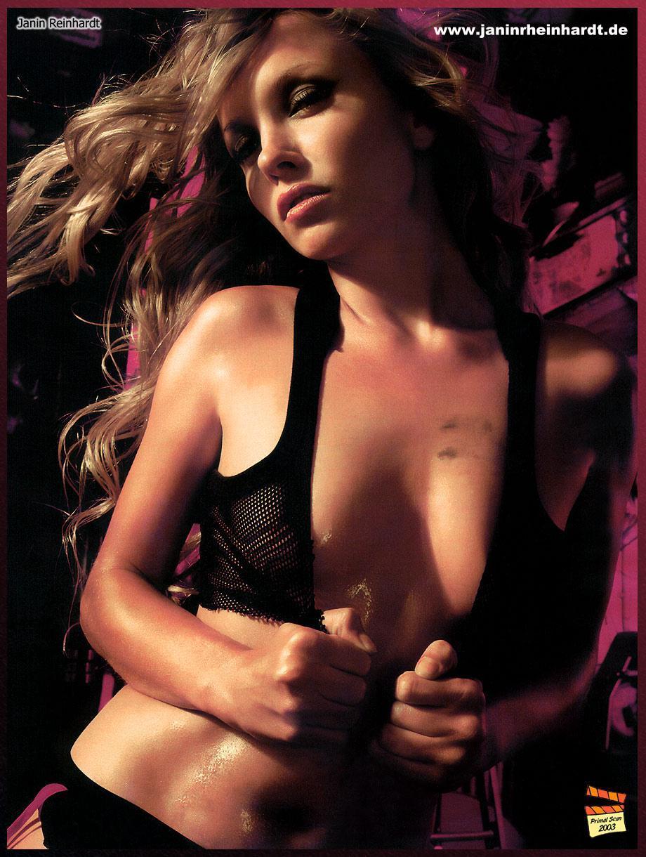Leaked Janine nude (28 photos) Gallery, Twitter, swimsuit
