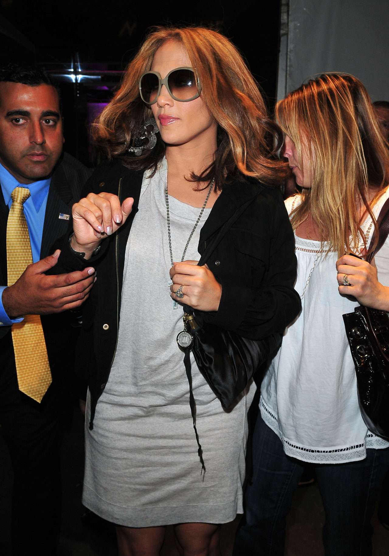 Jennifer Lopez leaked wallpapers