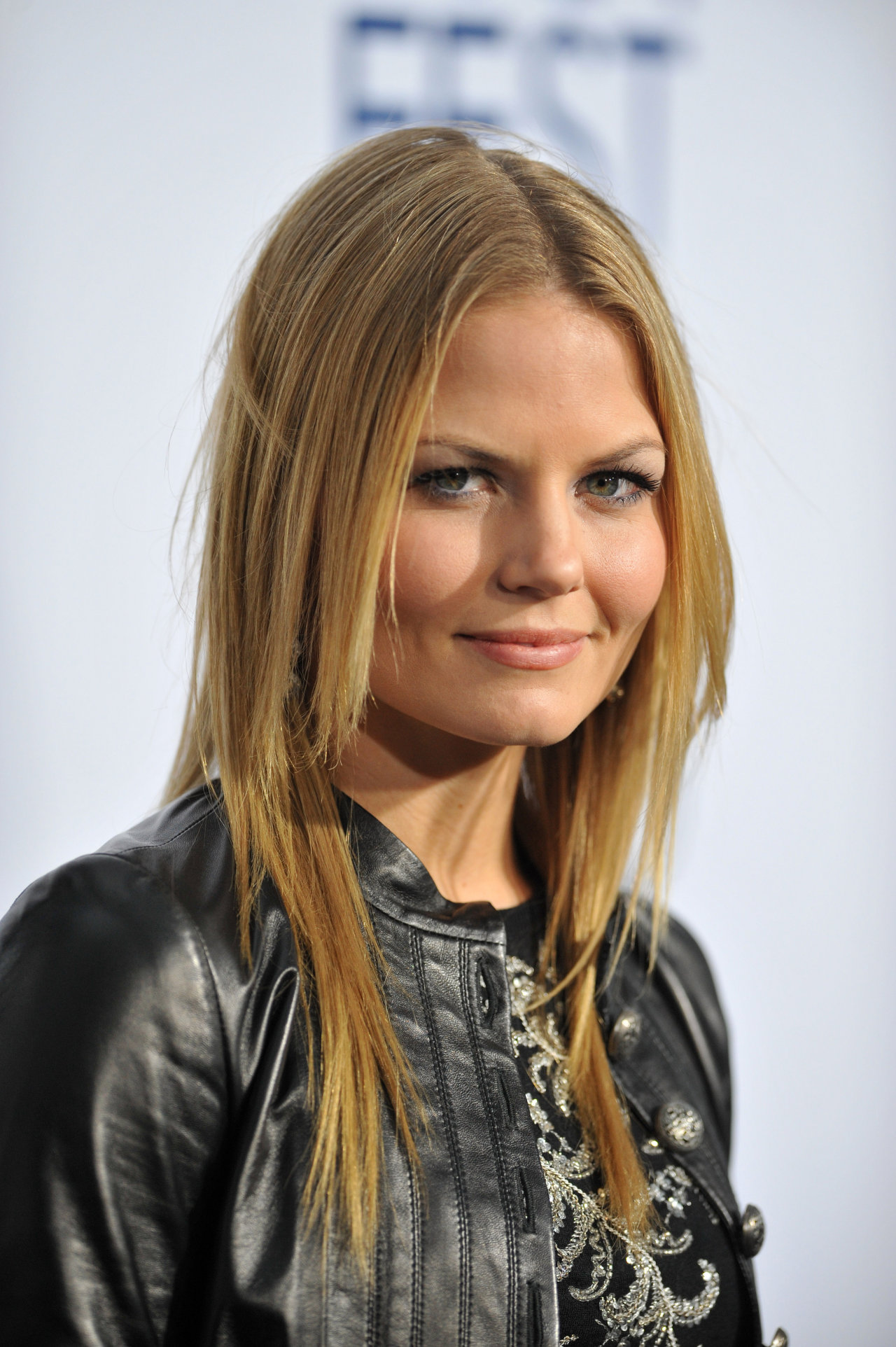 Jennifer Morrison leaked wallpapers