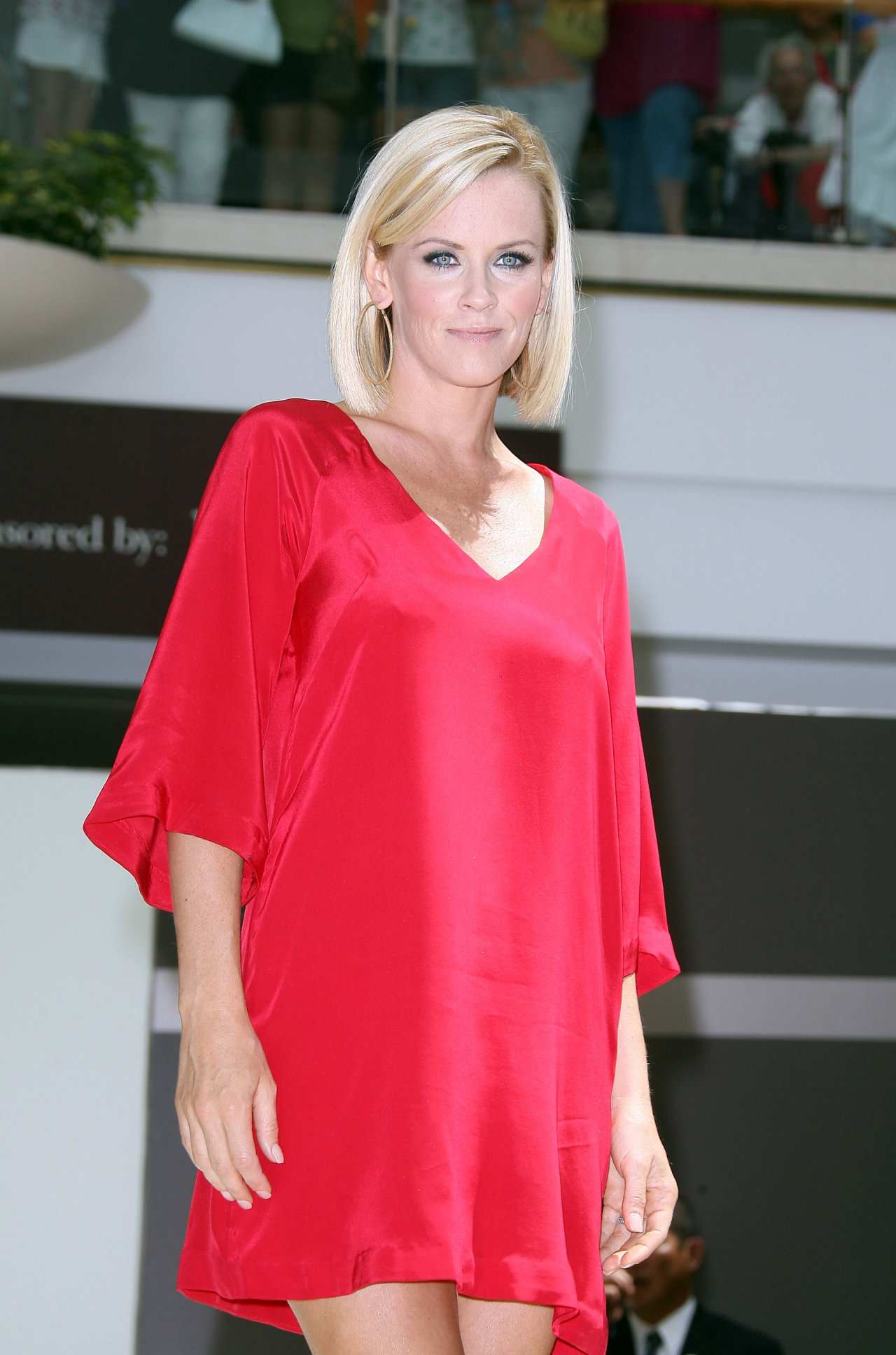 Jenny McCarthy leaked wallpapers