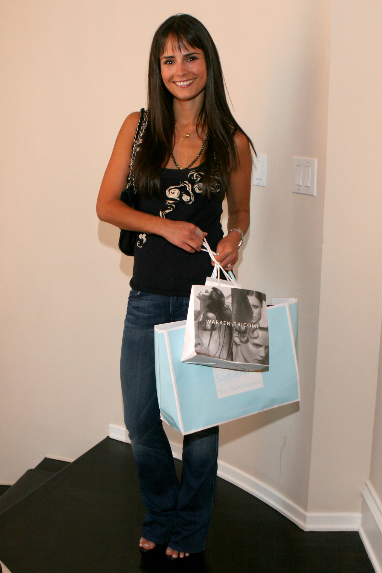 Jordana Brewster leaked photos (77718). Best celebrity ...