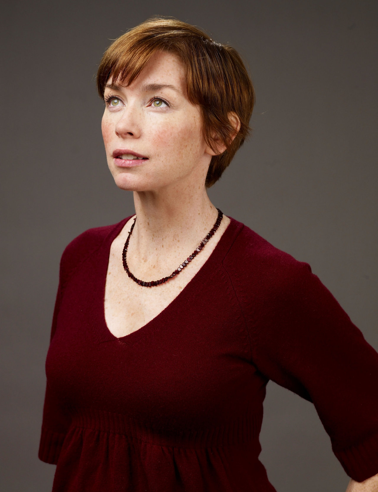 Julianne Nicholson leaked wallpapers
