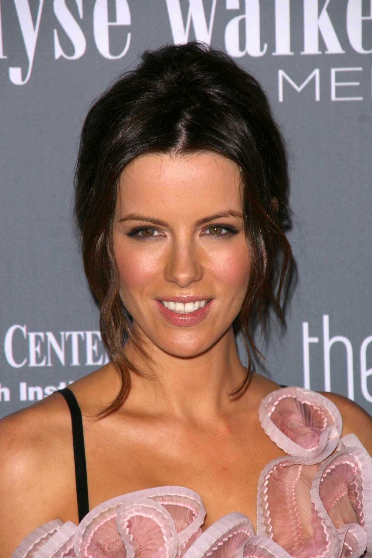 Kate Beckinsale leaked wallpapers