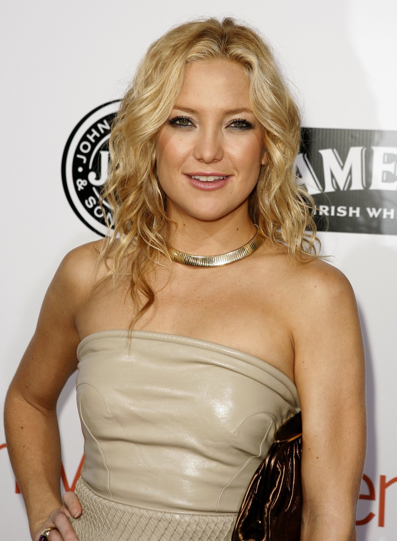 Kate Hudson leaked wallpapers