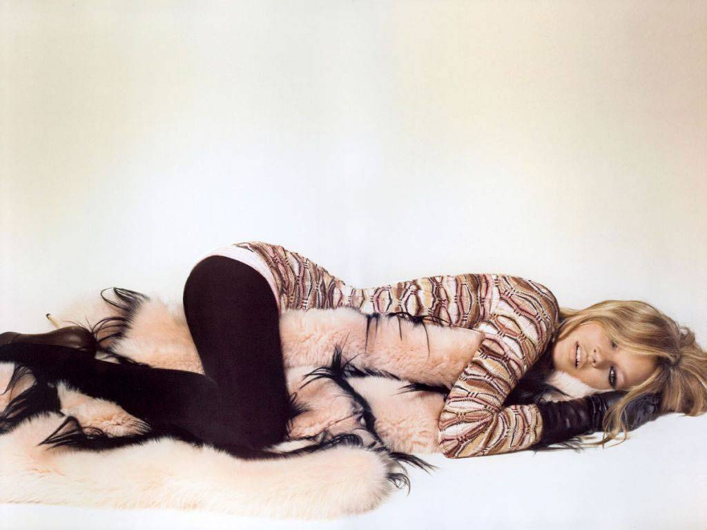 Kate Moss leaked wallpapers