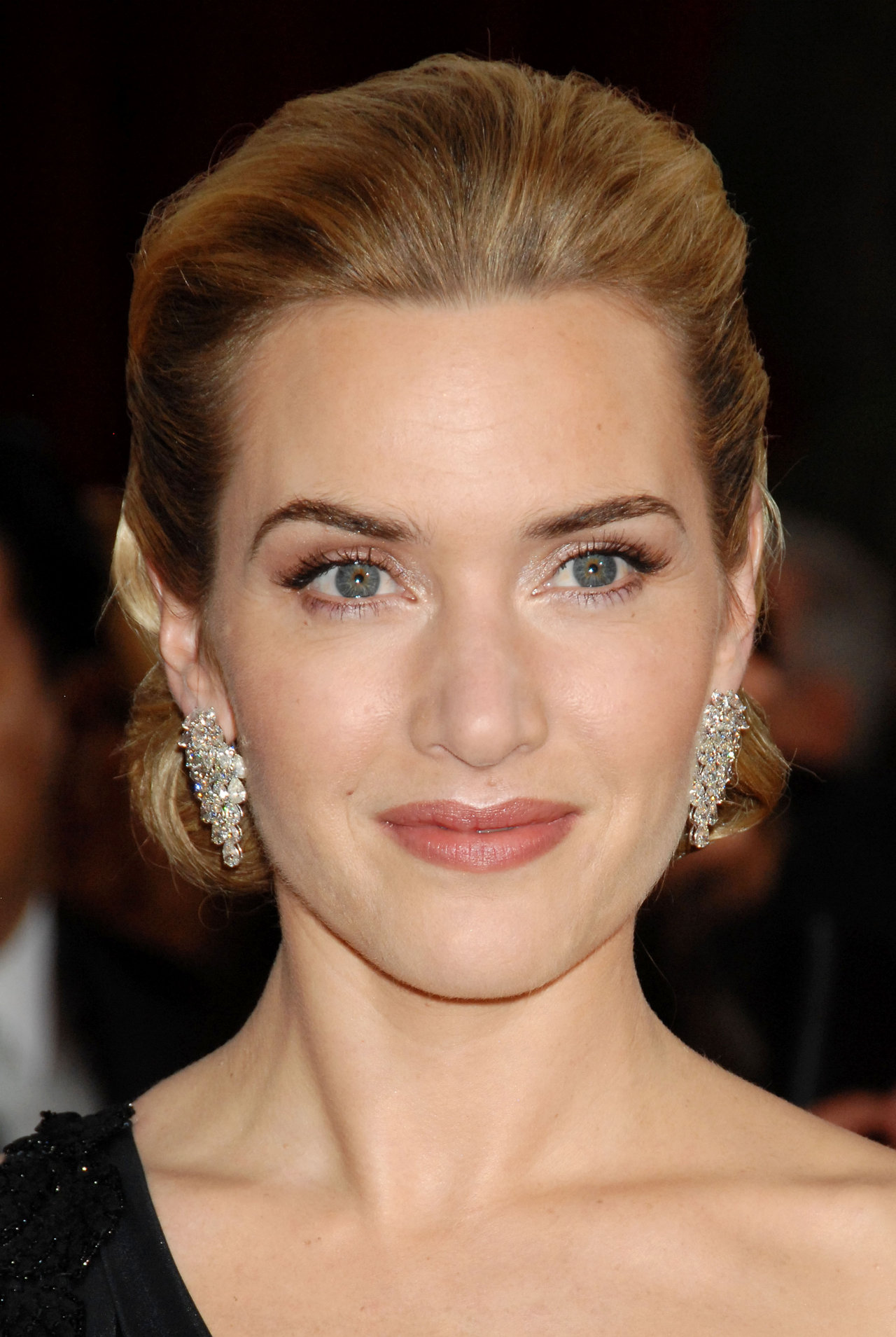 Kate Winslet leaked wallpapers