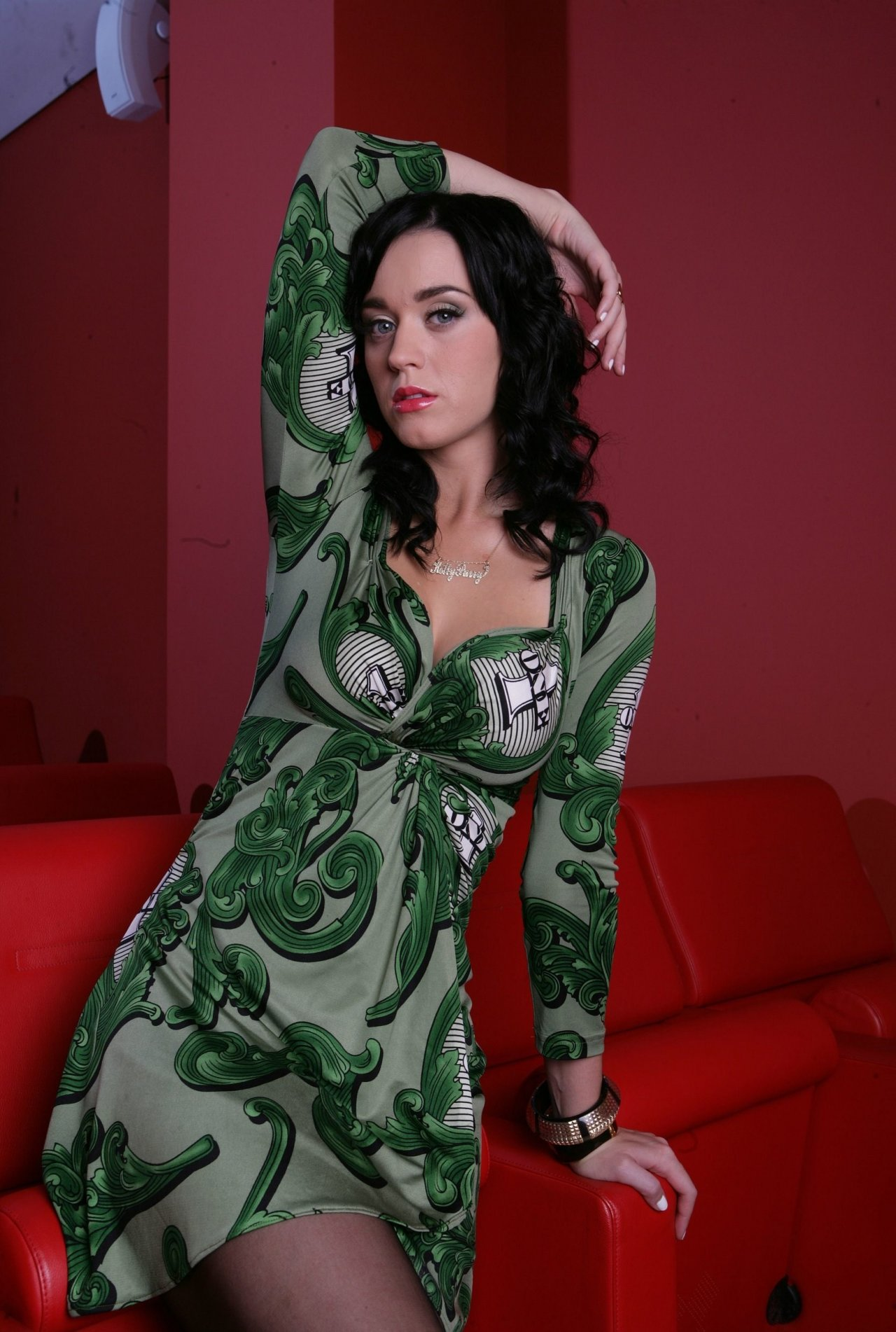 Katy Perry Leaked Photos | Cute Celeb Wallpaper