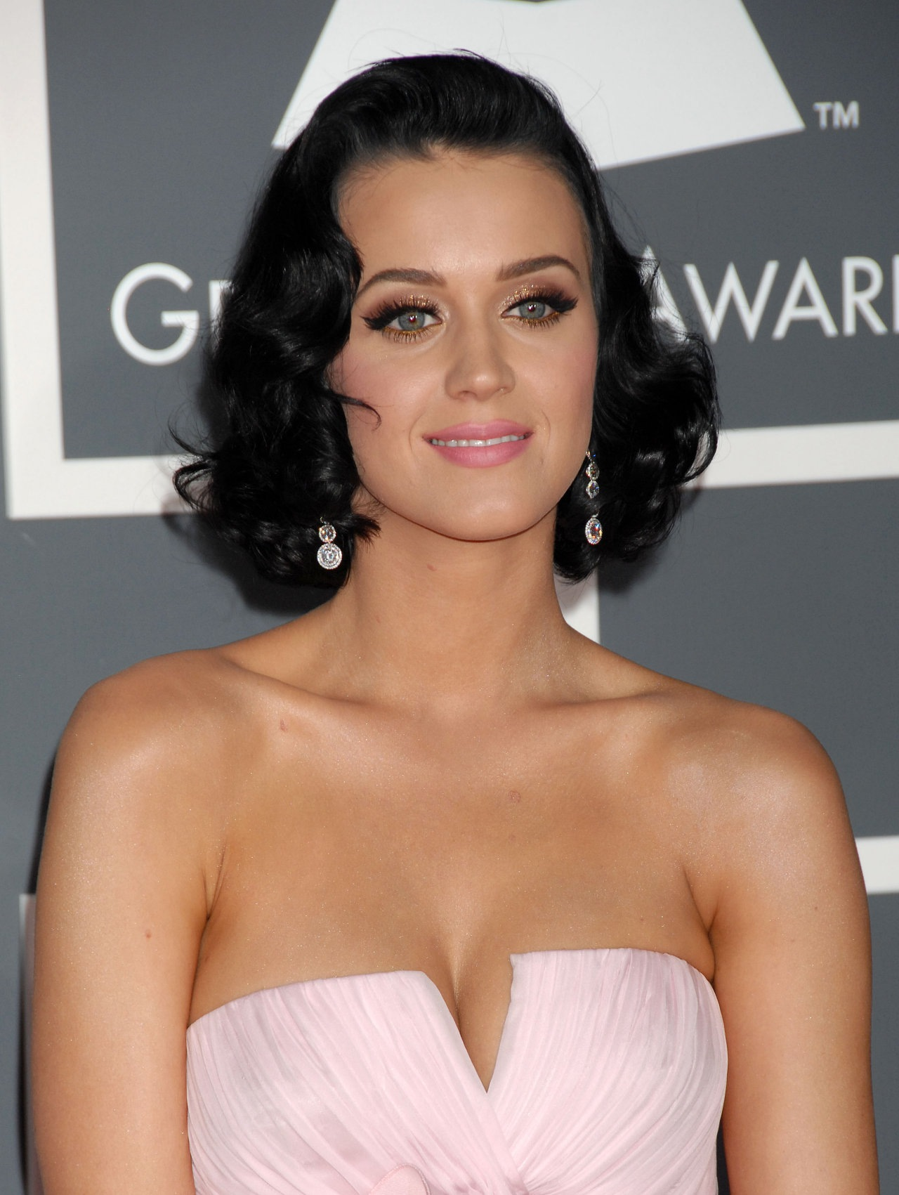 pics leaked nude Katy perry