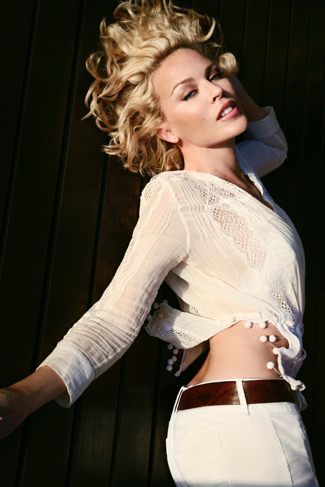 Kylie Minogue leaked photos (88638). Best celebrity Kylie ...