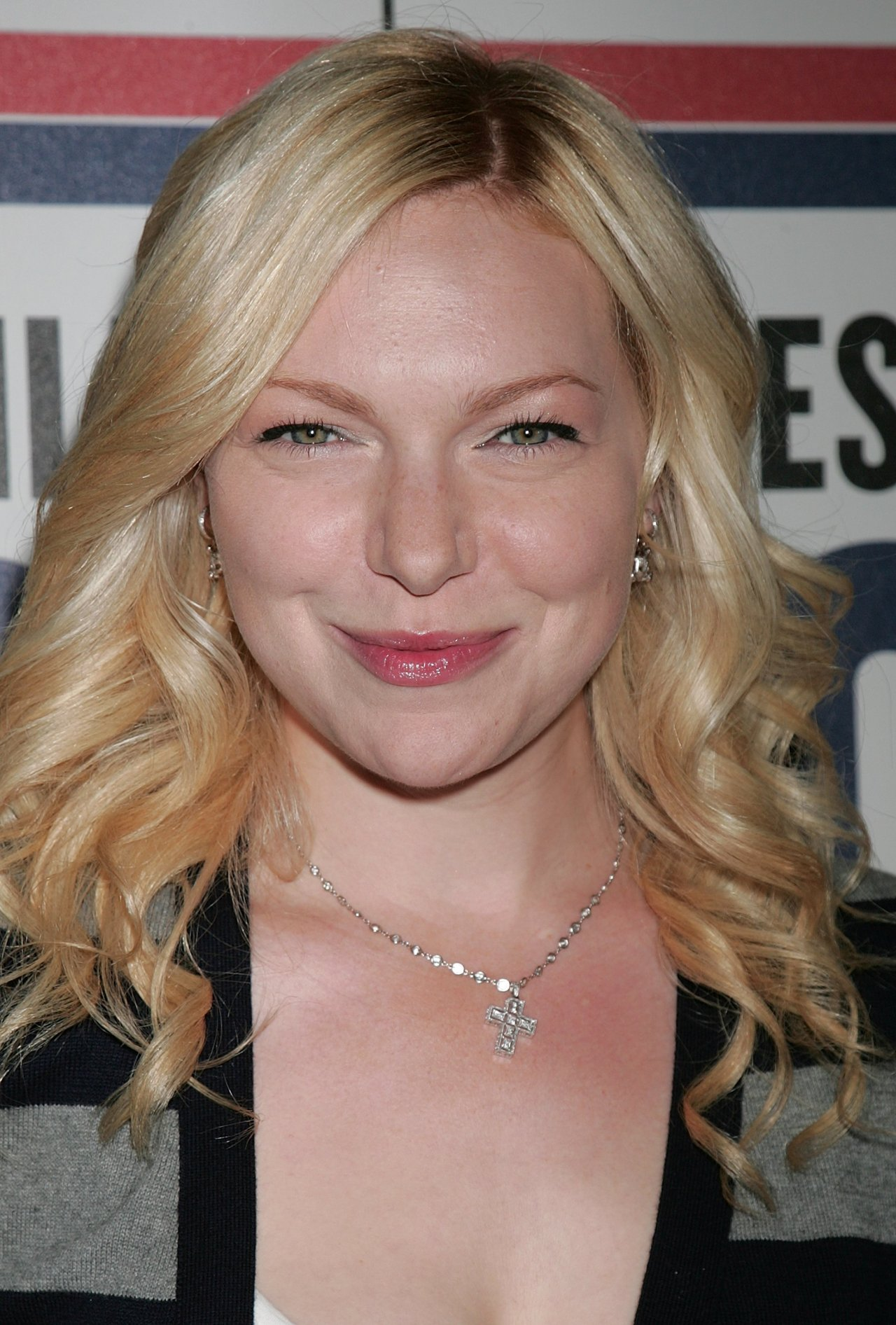 Laura Prepon leaked wallpapers