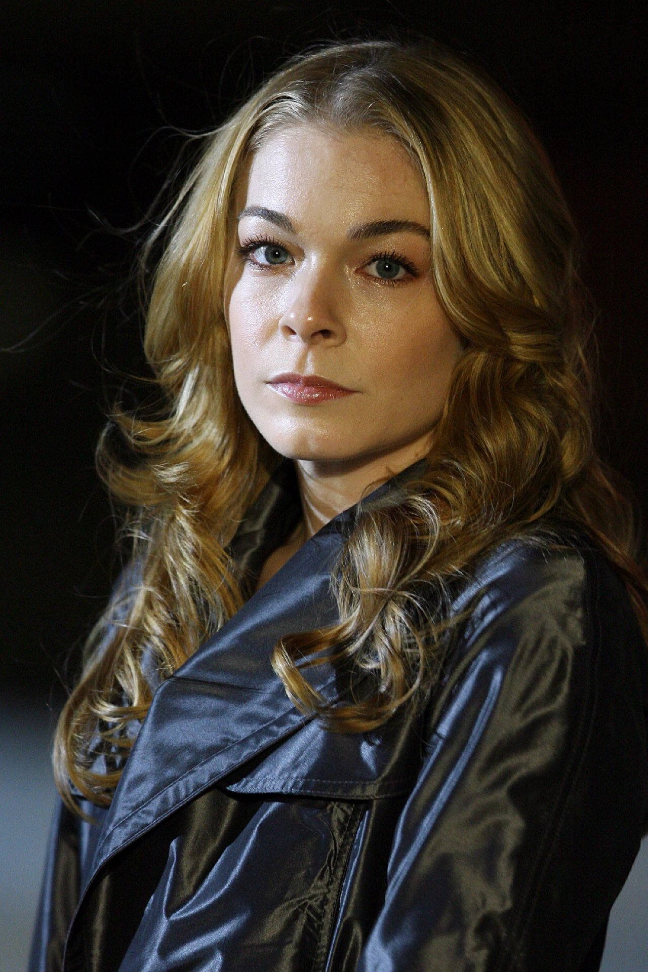 LeAnn Rimes leaked wallpapers