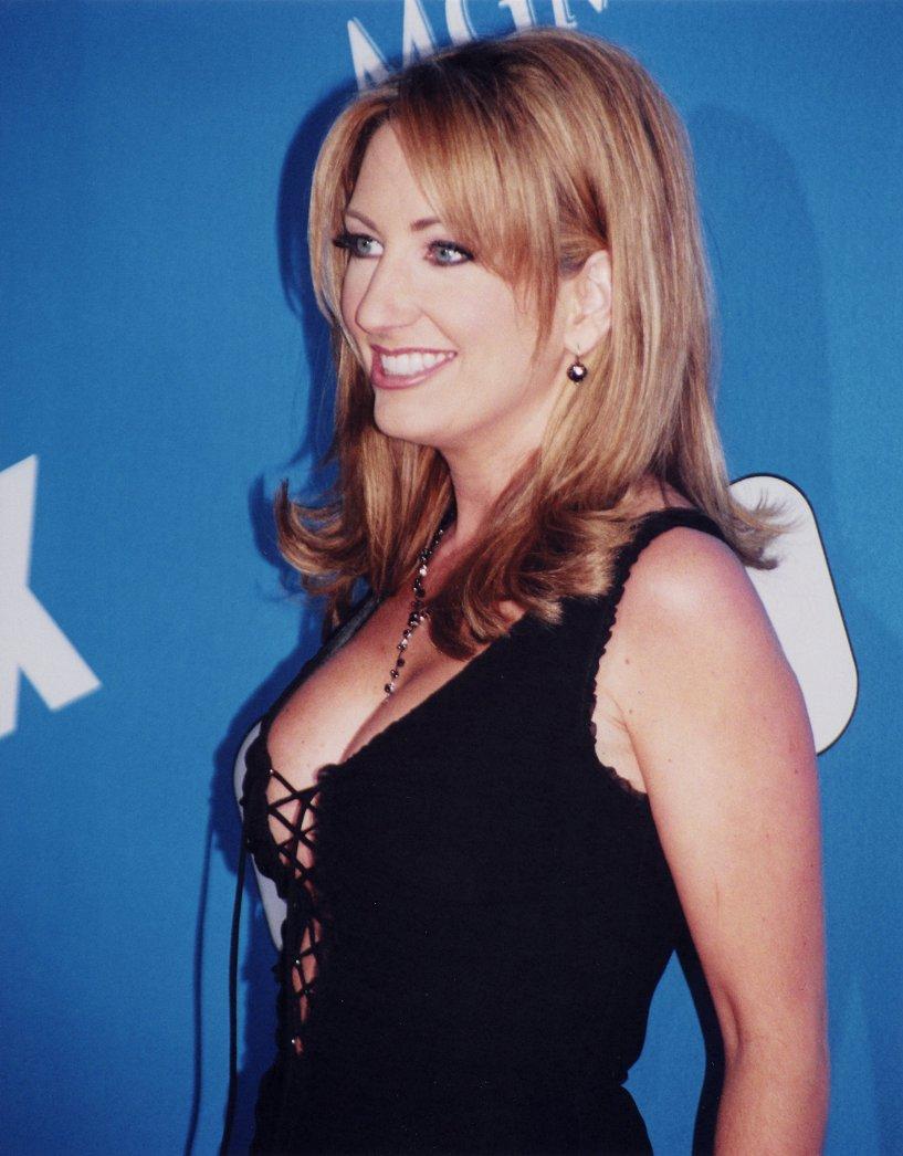 Miranda cosgrove celebrity