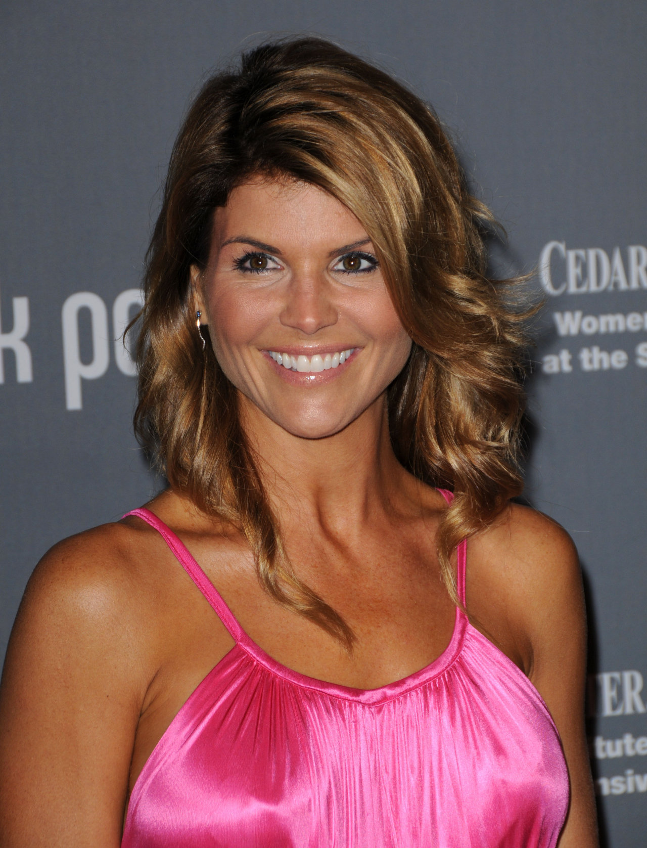 Lori Loughlin leaked wallpapers