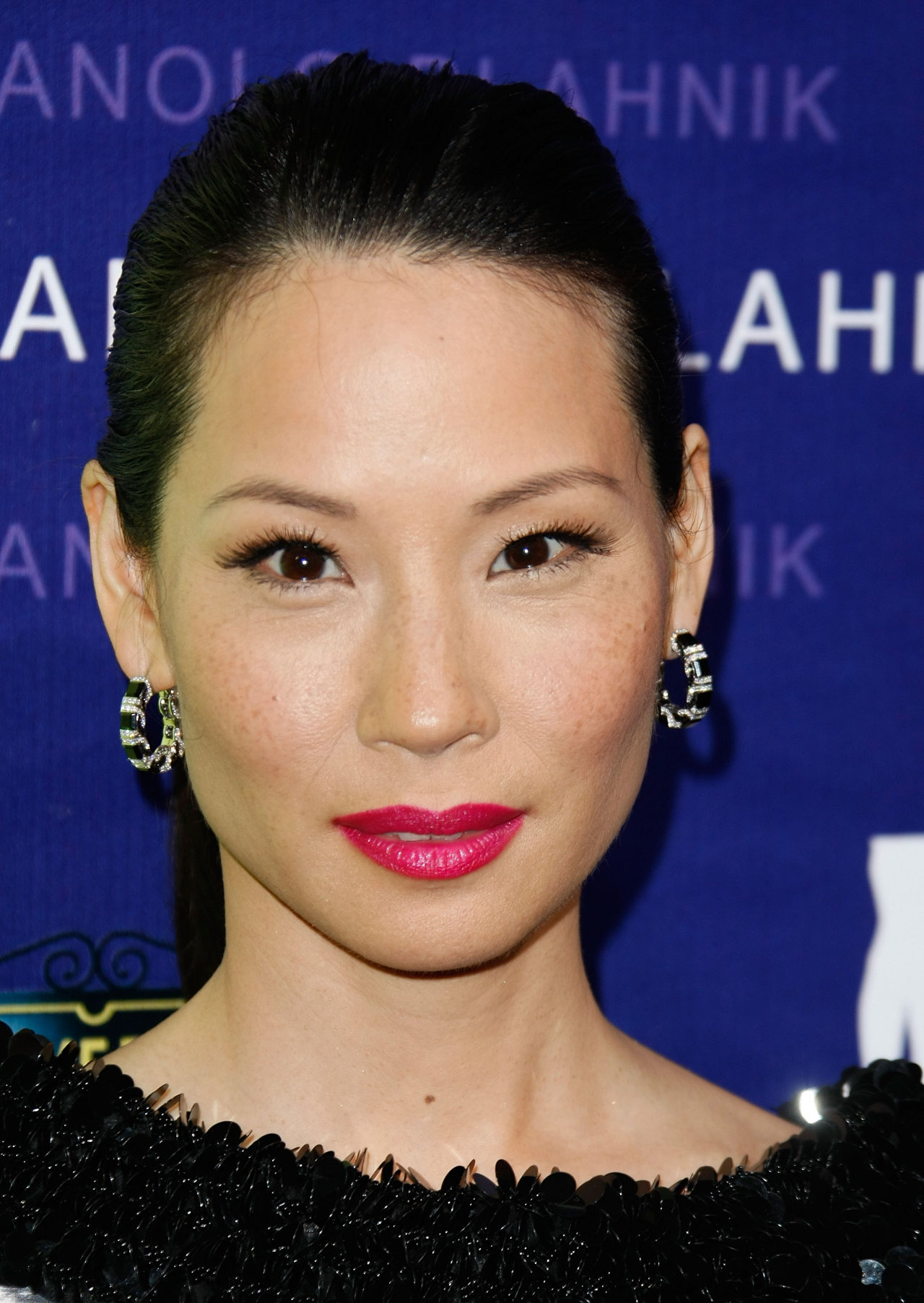 lucy liu We are living in the most advanced era where the game developer made different types of games people play them in order to kill their leisure time.